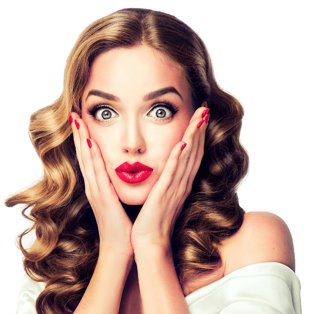 makijaż permanentny legnica